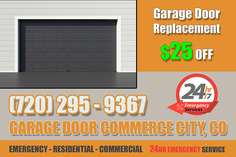 http://garagedoorcommercecityco.com/images/garage-door-replacement-discount.jpg